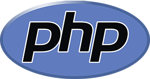 Chicago PHP Developers