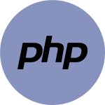 Chicago PHP Programming