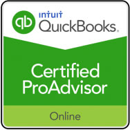 Quickbooks certified programmers